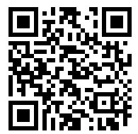 donationqrcode2