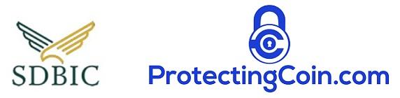 insure_logo.jpg