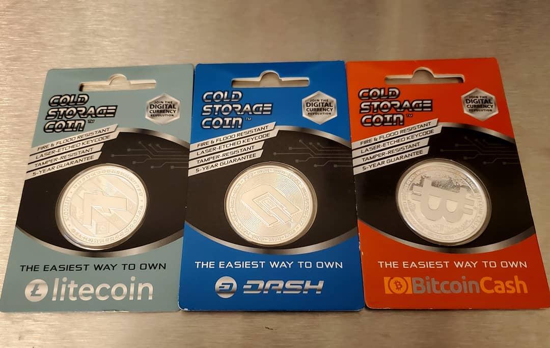 Silver_Cold_storage_coins.jpg